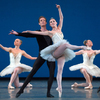 Balanchine - Symphony in C