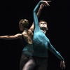 Forsythe - Impressing the Czar - In the Middle Somewhat Elewated