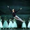 Giselle - Albrecht -  Moskow Kremlin Festival