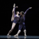 William Forsythe - Berio