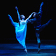 Romeo and Juliet with Hungarian National Ballet