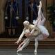 Sleeping Beauty at Semperoper Ballett