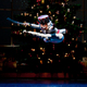 The Nutcracker with Semperoper Ballett